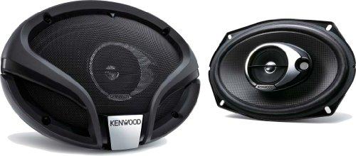 kenwood-kfc-m6934a-altavoces-coaxiales-para-coche-de-350-w-negro