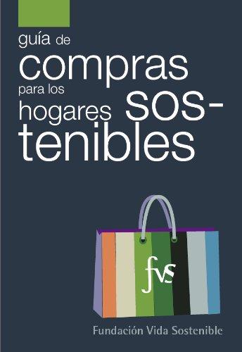 La Guía de Compras para los Hogares Sostenibles