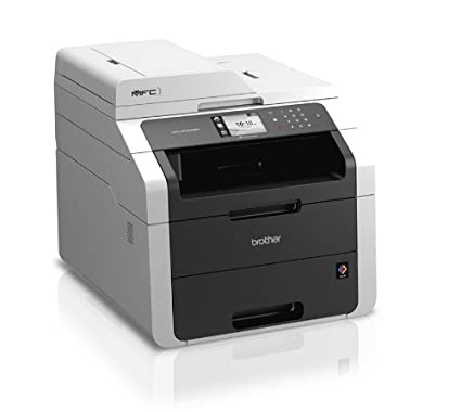 Brother-MFC-9140CDN-Multifunction-Laser-Printer