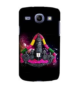printtech Balaji God South India Back Case Cover for Samsung Galaxy J1 (2016 EDITION )/ J120F (Global); Galaxy Express 3 J120A (AT&T); J120H, J120M, J120M, J120T Also known as Samsung Galaxy J1 (2016) Duos with dual-SIM card slots