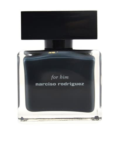Narciso Rodriguez Men's Narciso Rodriquez Eau de Toilette Spray, 1.6 fl. oz.
