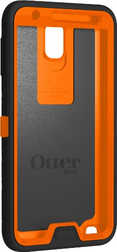 meet 655a6 44984 Otterbox Defender Series Case for Samsung Galaxy Note 3 ...