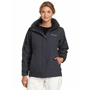 8e5ac636a8f Marmot Women s Cosset Component Jacket