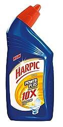 Harpic Powerplus Orange, 500 ml