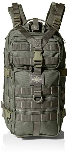 maxpedition-backpack-falcon-ii-foliage-green-25-liters-0513