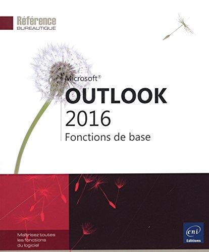 outlook-2016-fonctions-de-base
