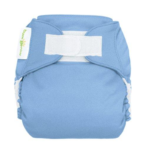Velcro- Hook/Loop Diaper