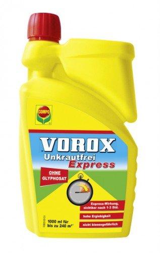 vorox-unkrautfrei-express-1000-ml