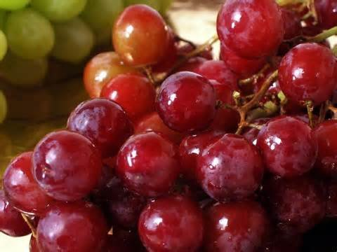 red-seedless-grapes-fresh-produce-fruit-per-pound