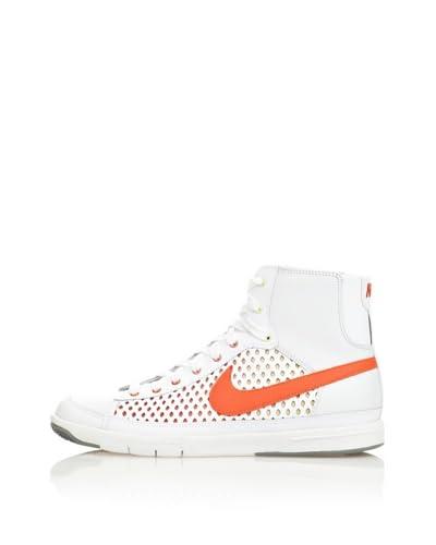 Nike Zapatillas Wmns Nike Blazer Mid