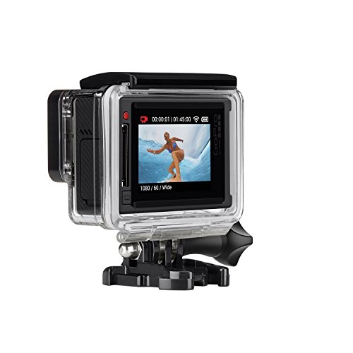 gopro-hero4-silver-edition-action-camcorder-certified-refurbished