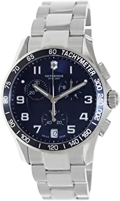 Victorinox Swiss Army Men's