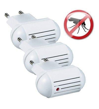 lot-de-3-prises-anti-moustiques