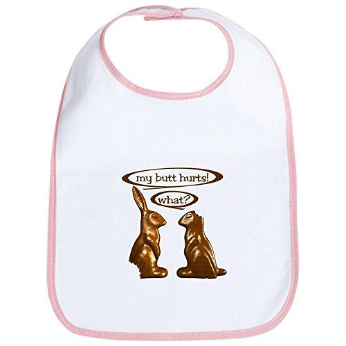 cafepress-my-butt-hurts-cute-cloth-baby-bib-toddler-bib