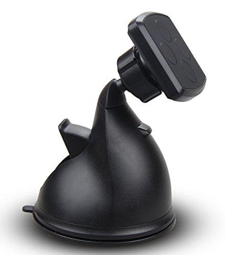 truck phone mount