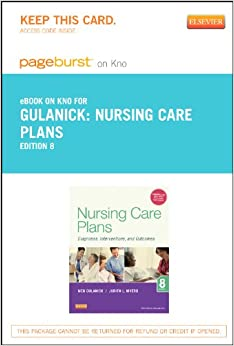 a study of rationales and interventions This site might help you re: nursing interventions and rationales for ineffective health maintenance i am a very tired nursing student i am writing a.