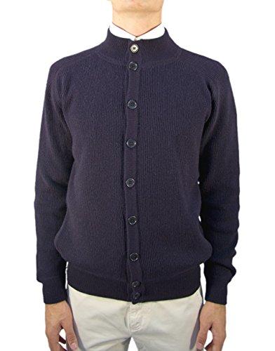 blouson-cashmere-costa-inglese-blu-56