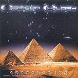 Astrononica by Crimson Glory