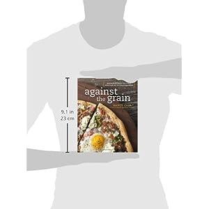 Against the Grain: Extrao Livre en Ligne - Telecharger Ebook