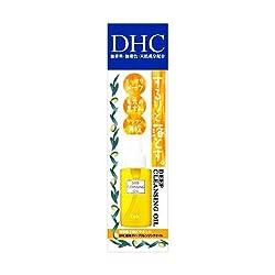 DHC 薬用ディープクレンジングオイル(SS)70ml