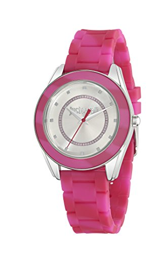 Just Cavalli Just Dream R7251602503 - Orologio da Polso Donna