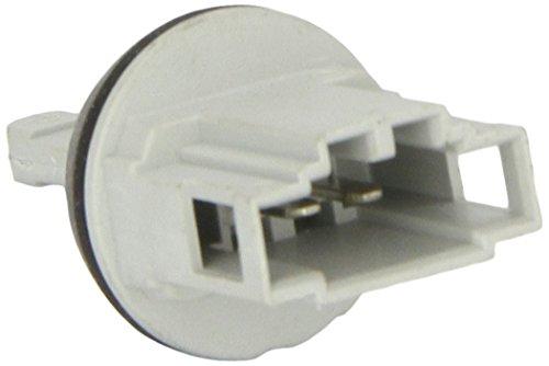 Vemo V10-72-0949 Sensor, Innenraumtemperatur