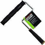 Shur Line 8600 Supreme Hold Tite Roller Frame-9