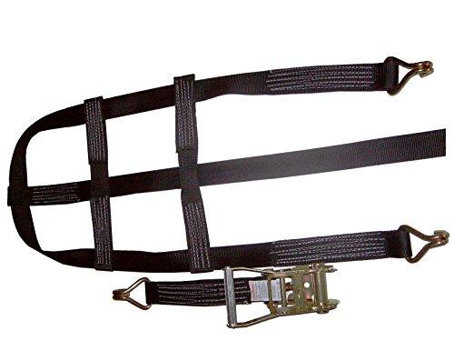 1-pair-u-haul-ez-w-j-hook-and-ratchet-3600-lbs-cap-per-pair