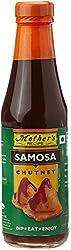 Mothers Recipe Samosa Chutney, 370g