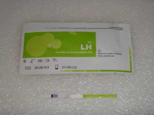 blue-cross-one-step-25-lh-ovulation-test-strip-pack-by-formosa-medical-by-formosa-medical