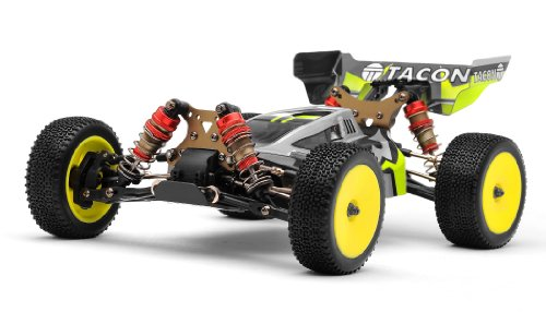 Buggy Run 2 front-354424
