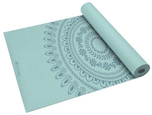 gaiam-premium-print-yoga-mat-marrakesh-5mm