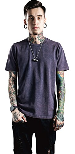 zando-mens-hipster-street-fashion-stylish-t-shirt-vintage-casual-hip-hop-tops-373tpurple-xlarge