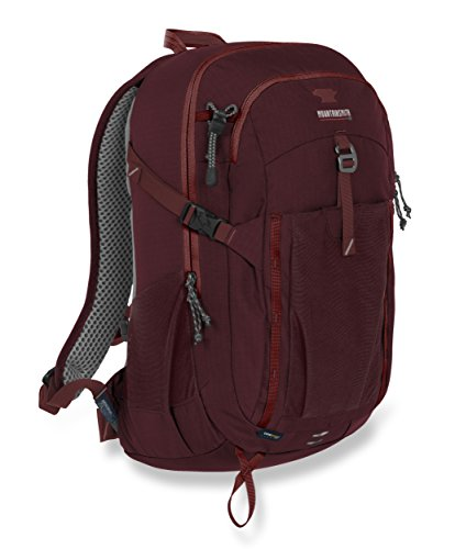 mountainsmith-approach-25-wsd-huckleberry-mochila
