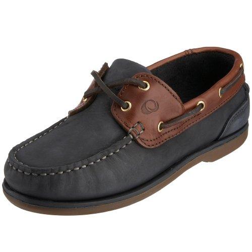 quayside-clipper-chaussures-bateau-homme-bleu-marine-chataigne-41-eu