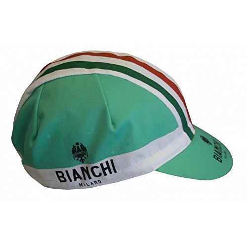 bianchi-milano-hat-neon-colored-green