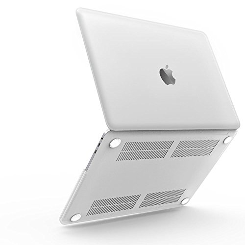 ibenzer-basic-soft-touch-series-plastic-hard-case-cover-for-2016-release-a1706-a1708-newestest-apple