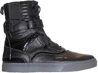 style s designer combat leather