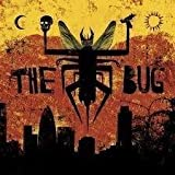 Bug London Zoo [VINYL]