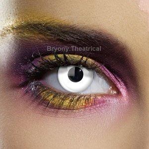 lenti-a-contatto-colorate-annuale-colore-visione-pazzo-lente-bianco-fuori-i-vostri-occhi-non-ne-rive