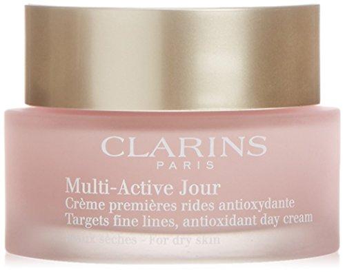 Clarins Multi Active PS Crema da Giorno - 50 ml
