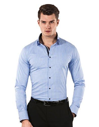vincenzo-boretti-mens-shirt-body-fit-stretch-specially-cut-toblue1575neck