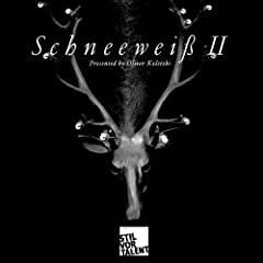 Schneeweiss II Presented by Oliver Koletzki