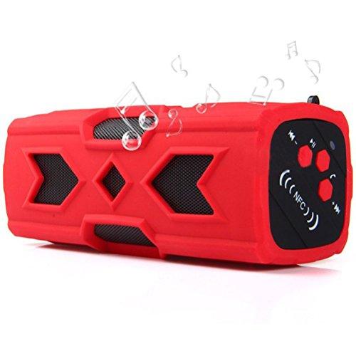 ipuis-portable-stereo-bluetooth-csr-40-haut-parleur-enceinte-impermeable-soutien-mains-libres-nfc-et