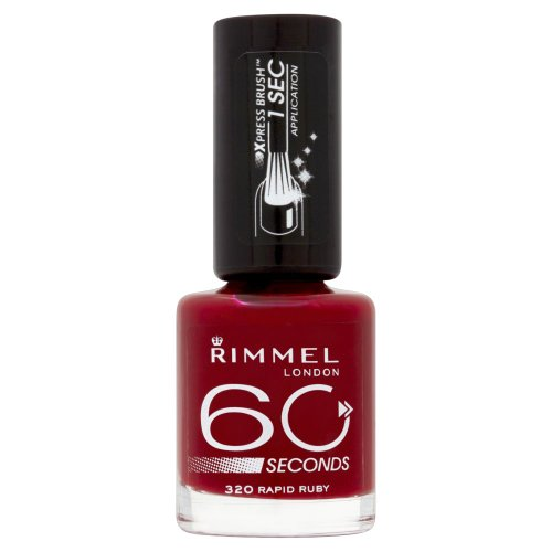 rimmel-london-60-seconds-nail-polish-rapid-ruby-8ml