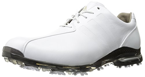 adidas-Mens-Adipure-TP-Golf-Cleated