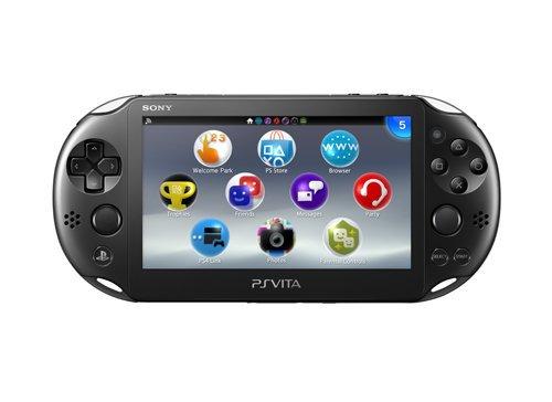 Sony-PCH-2001-Playstation-Vita-Slim-WiFi-Certified-Refurbished