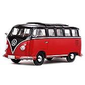 1/12 1956フォルクスワーゲン サンババス 限定モデル