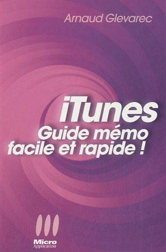 itunes-guide-memo-facile-et-rapide-