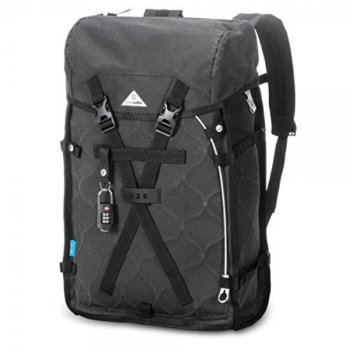 pacsafe-ultimatesafe-z28-anti-theft-backpack-charcoal